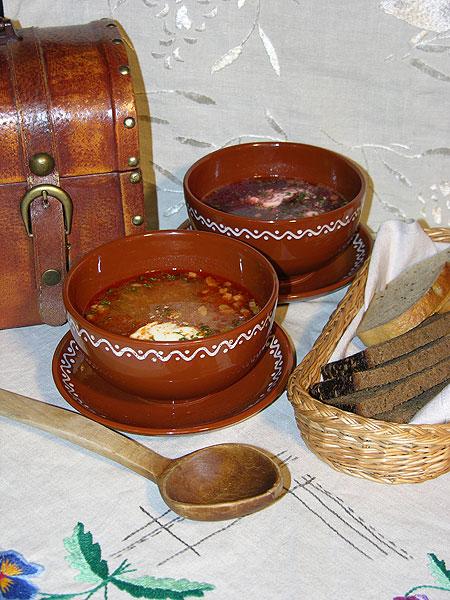 http://www.lituanistica.ru/culture_materials/kitcen_borsh2.jpg